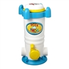 Pool Frog 5100 Cycler w/Mineral Purifier for Above Ground