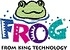 Frog A/G Econo Start-up