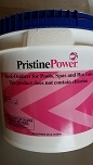 Pristine Power 25lb. Pail