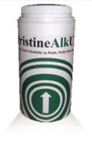 Pristine/Pool Brite Alkalinity UP 5lb.