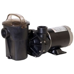 NEW 1hp Hayward Power Flo LX Above Ground Pump