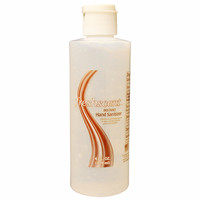 Sanitizer Hand 4oz. 30ct