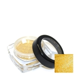 Cosmetic Gold Mica Powder for body art