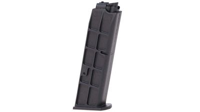 Beretta, 92/96 Conversion Magazine, .22 LR, 10 Round, Blue