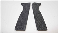 Kahr P45, TP45 Grip Tape Panels - 3 Pack