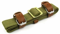 Mosin Nagant sling | Mosin Nagant | Surplus rifle | 7.62x54R | military sling