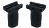 vertical foregrip | verticle forgrip | vertical grip | compartment | vfg