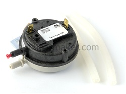 2400-110 9600 H-HWM2  Stack Switch (blower proving/fan switch/pressure switch)