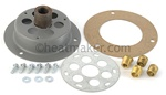 2400-142 Endurance EBP EDP Adjustable Combustion Air Inlet Kit, (replaces 2400-532, 2400-534 and 2400-536)