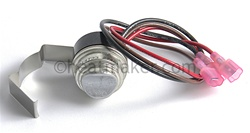 2400-226 Low Limit, strap-on, for all HW M2 (immersion replacement kit)