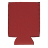 Beverage Wrap, Red, Bulk