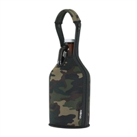 Growler Carrier, Camo