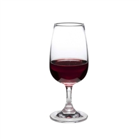 Perfect Stemware, Tasting Glass