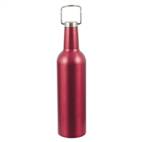 Vintage 82 Omni-Bottle, Scarlet