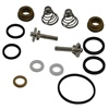 American Standard - 3492-0700A - Cam Repair Kit