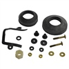 Genuine American Standard Replacement Tank To Bowl Washer Kit 47188-0070A