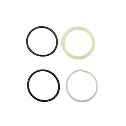 American Standard 60366-0070A - Spt Seal Kit