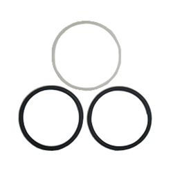 American Standard 66542-0070A - Spout Seal Kit