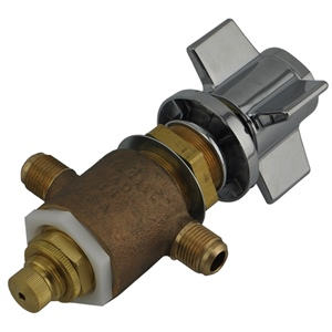 American Standard 7461-0200 - CP S/C Drinking Fountain Valve