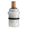 Glacier Bay Hot Water Ceramic Stem Valve