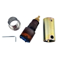 Hastings-Vola VR3277K - Thermostatic Cartridge