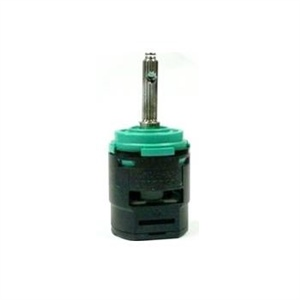 Hansgrohe - 96339000 - Cartridge - 44