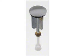 Kohler 78172-CP - Polished Chrome Stopper