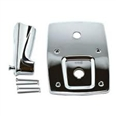Moen 14292 - Service Escutcheon Kit