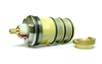 Newport Brass 1-102 - 3/4-inch Thermostatic Cartridge