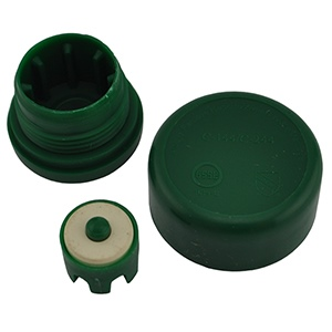Prier Products - C-144KT-806 - Vacuum Breaker Assembly for C-144