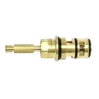 Rohl 3104-0800 - Tempress Diverter Assembly