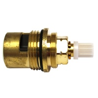 Rohl 9.13501 - 3/4-inch Hot or Cold Ceramic Cartridge