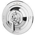 Symmons® 1-6320-X-CHKS Water Dance™ High-Flo™ Pressure Balancing Shower Control Valve with Integral Check Stops