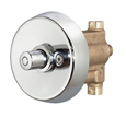 Symmons - 4-420 - Showeroff Valve