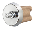 Symmons - 4-427 - Showeroff Valve