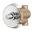 Symmons - 4-428 - Showeroff Valve