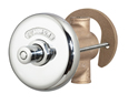 Symmons - 4-428-R - Showeroff Valve