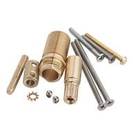 Symmons - TA-10-EXT-KIT - Spindle Extension Kit