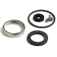 Symmons&#174 - TA-9 Temptrol Spindle Washer Repair Kit