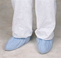 Shoe Covers Universal Size (MSC100)