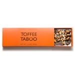 16 oz. Sendall Chocolates - Toffee Taboo