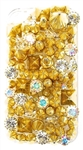 GOLD DIGGER PHONE CASE