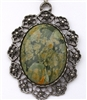 RYOLITE NECKLACE