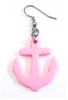HEY SAILOR UNION ANCHOR EARRING