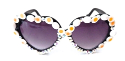 EGG SLUT LOLITA GLASSES