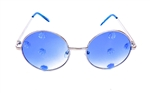 LUCY IN THE SKY WITH DIAMONDS BLUEBIRD PENNY LANE GLASSES