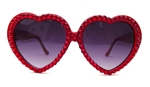 SCARLET FEVER LOLITA GLASSES