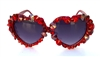 THIS MEANS WAR LOLITA SUN GLASSES