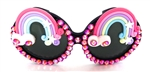 XANADU RAINBOW DONOVAN GLASSES