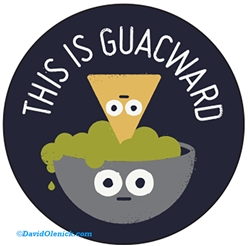 This is Guacward